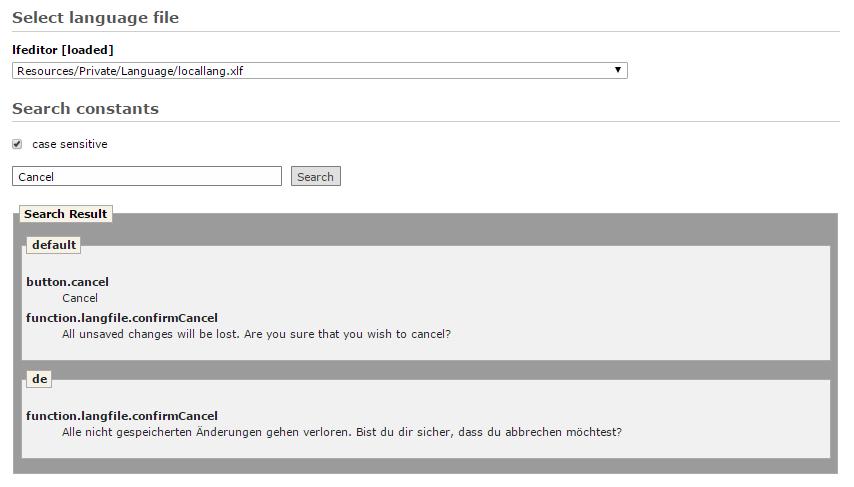Documentation/Images/MainMenuOptions/SearchConstant/SearchConstant.png