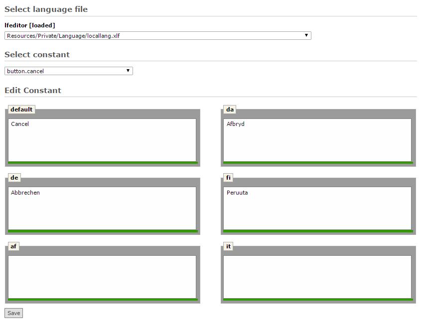 Documentation/Images/MainMenuOptions/EditConstant/EditConstant.png