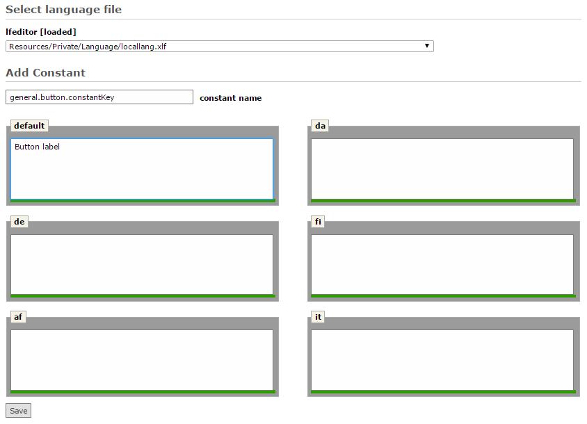 Documentation/Images/MainMenuOptions/AddConstant/AddConstant.png