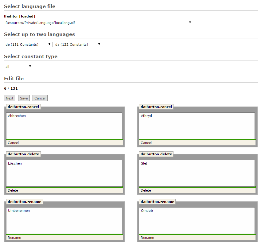 Documentation/Images/MainMenuOptions/EditFile/EditFile.png